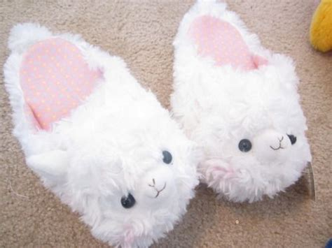 alpacasso slippers pjs slippers posts pajamas robes slippers shoes