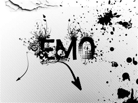 imagenes emo para descargar gratis imagenes de emos para hi5