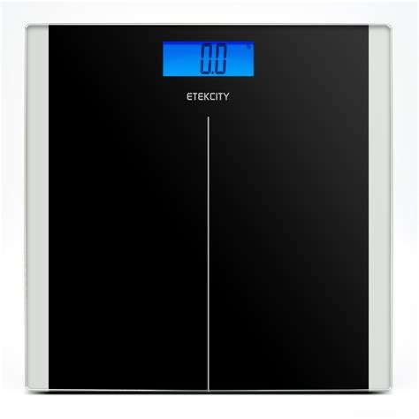 8 Tips For Buying Weight Scales by Buy Etekcity High Precision 11lb 400lb Digital Weight