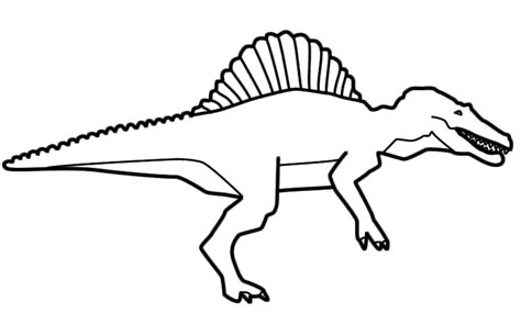 minecraft dinosaurs coloring pages dinosaur coloring pages brachiosaurus coloring pages for