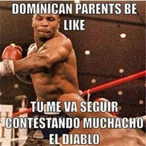 Funny Dominican Memes - 1000 images about dominican humors on pinterest