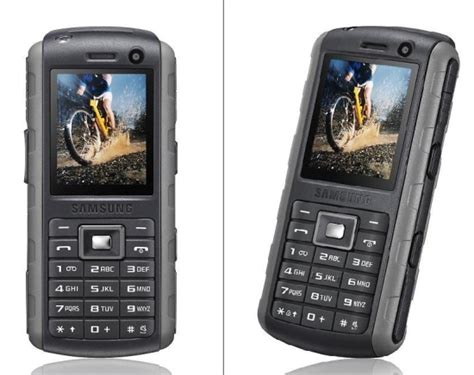 most rugged mobile phone most rugged mobile phones cellphonebeat
