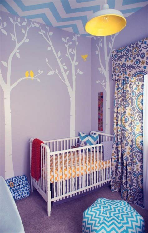 decoration maison pas cher deco chambre bebe garcon pas cher ciabiz