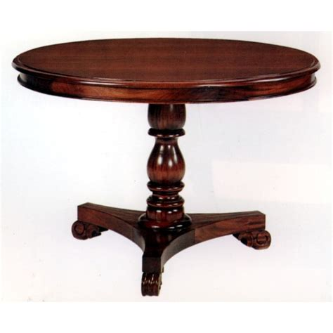 120 inch dining room table 60 round table dining room