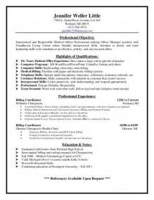 Imaging Specialist Cover Letter by Coding Resume Http Resumesdesign Coding Imaging Specialist Sle