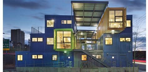 Cost Of Building A Garage Apartment by 23 Shipping Container Home Owners Speak Out What I Wish