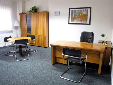 tutto per l ufficio olivetti pcm224w 187 tutto per l ufficio