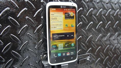 best android phone 100 at t s best android phone is now just 100
