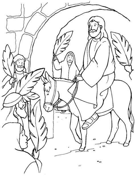 coloring page for resurrection free coloring pages christian easter coloring pages