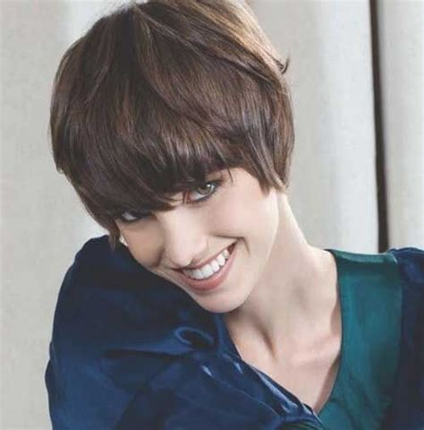 modern italian haircut 21 best images about hair on pinterest audrey tautou