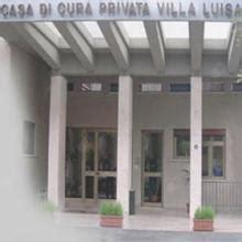casa di cura villa roma casa di cura privata villa luisa a roma miodottore it