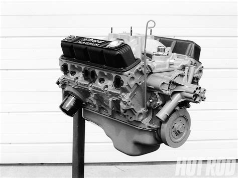 Chrysler 360 Engine by 301 Moved Permanently