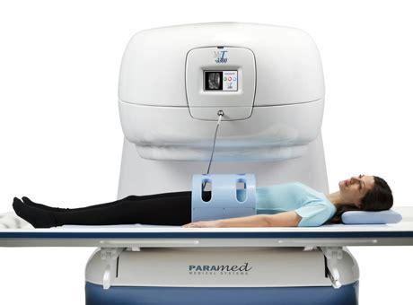 medical comfort systems medical comfort systems 28 images hudson medical