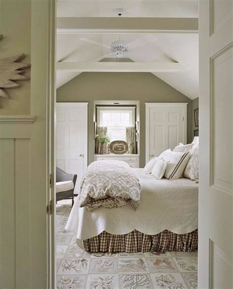 taupe and pink bedroom 17 best images about beautiful bedrooms on pinterest