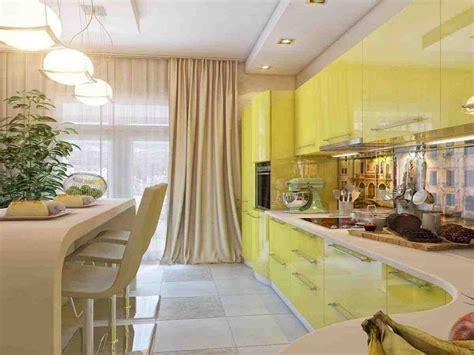 kitchen cabinet refacing atlanta kitchen cabinet refacing atlanta decor ideasdecor ideas