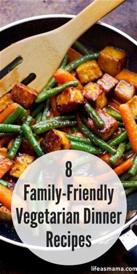 25 meatless family dinner ideas 8 family friendly vegetarian dinner recipes ravioli bake the family and meatless monday