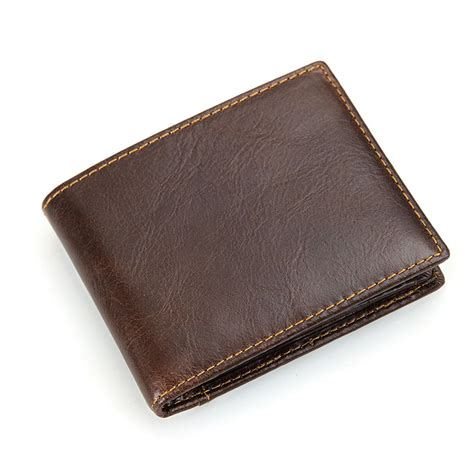 Wallet Cow ᗚreal cow leather rfid blocking genuine leather ღ ƹ ӝ ʒ ღ wallet wallet s