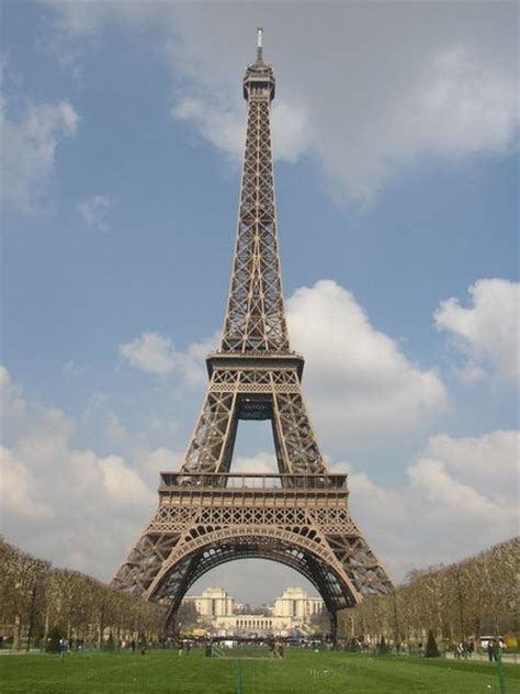 beautiful eiffel tower beautiful earth eiffel tower beautiful tower