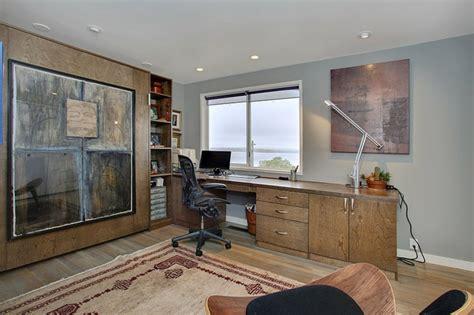 decoration de bureau maison maison moderne 224 la d 233 coration 233 clectique vivons
