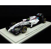 New Arrivals  1/43 Spark Model Cars Dec 2014