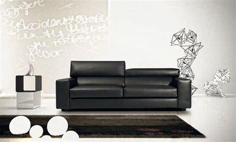 divani lineari errebi divano divani lineari tessuto divani a