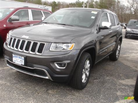 granite jeep grand cherokee granite crystal jeep images html autos post