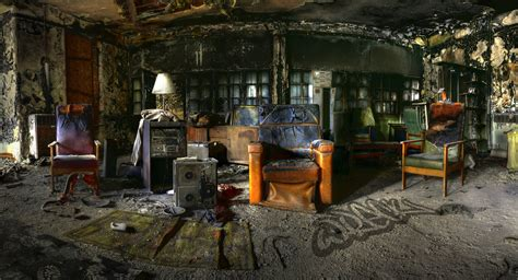 Cribs Mtv by Mtv Cribs Is Due Next Week By Wreck Photography On Deviantart