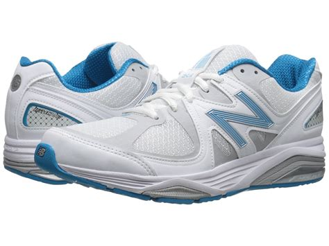 best orthopedic running shoes 28 images