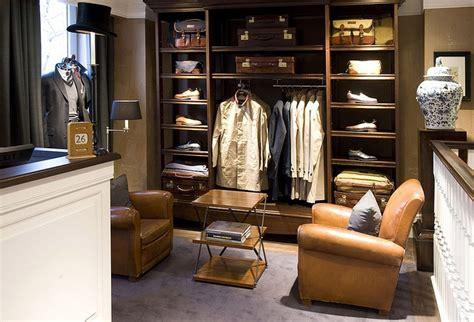 comfortable chair store comfortable chairs boulevard des capucines paris