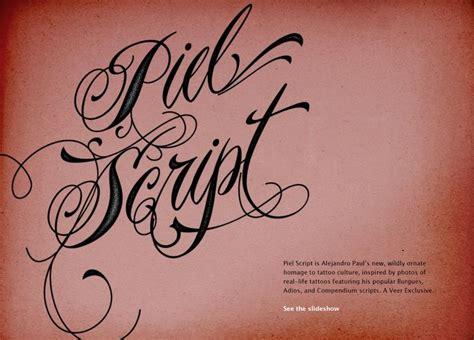 tattoo font uk 43 best script tattoo fonts images on pinterest tattoo