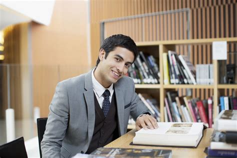 Best Mba Programs In Midwest by Mba Admissions Tips How To Get Into A Top Mba Program