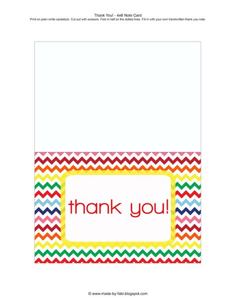 free css templates for greeting cards free printable greeting card templates images