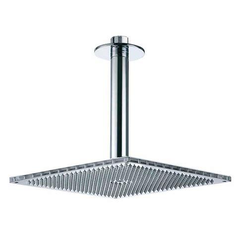 risparmio acqua doccia soffioni doccia bossini docce per il risparmio dell