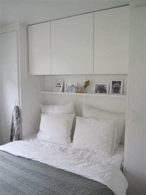maximize small bedroom i want to sleep here pinterest