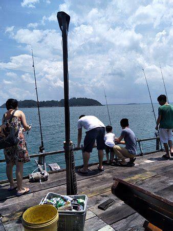 mersing fishing boat charter ah fatt kelong fishing mersing 2018 all you need to