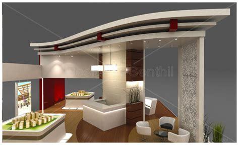 design concept sharjah designer senthil exhibition stands gallery in dubai