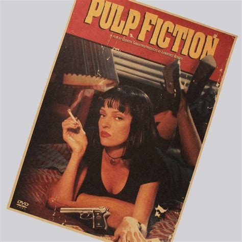 quentin tarantino film essay pulp fiction picture more detailed picture about quentin