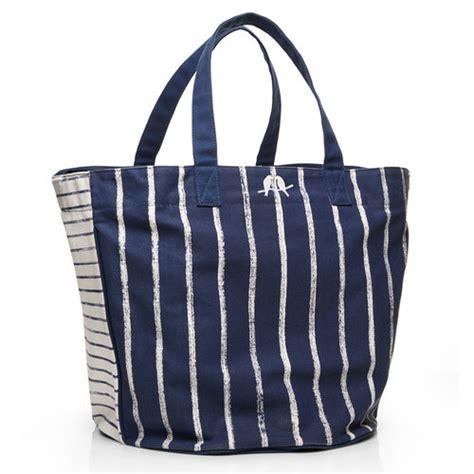 Canvas Carryall canvas carryall bag