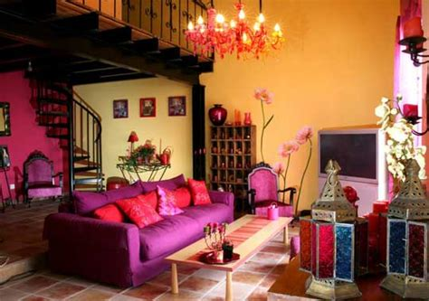 article decoration orientale et marocaine