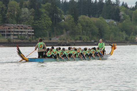 dragon boat university saint martins university dragon boat festival 2013 212