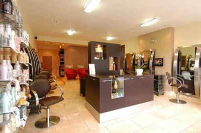como decorar una sala de belleza pequeña como decorar una peluqueria pequea excellent with como