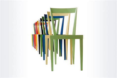 mia home design gallery roma sedia livia chair mia home design gallery