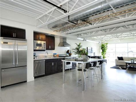 urbane kitchens