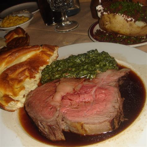 house of prime rib san francisco ca house of prime rib prime rib foodspotting