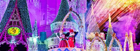christmas disneyland facebook cover photo disney world covers disney tourist