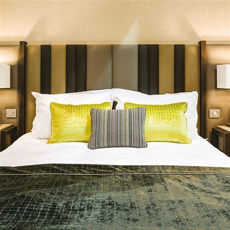 High End Headboards by Luxury Headboard For High End Hotel Collinet