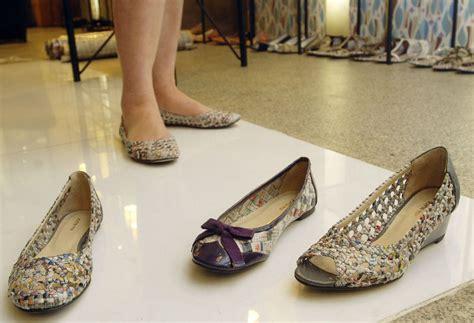 taiwan slippers salvatore ferragamo silver shoes