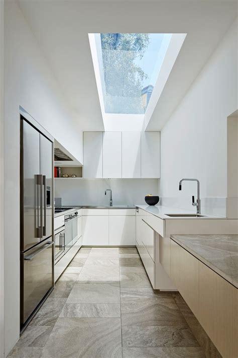 r駭ovation cuisine en ch麩e r 233 novation contemporaine par coy yiontis architects