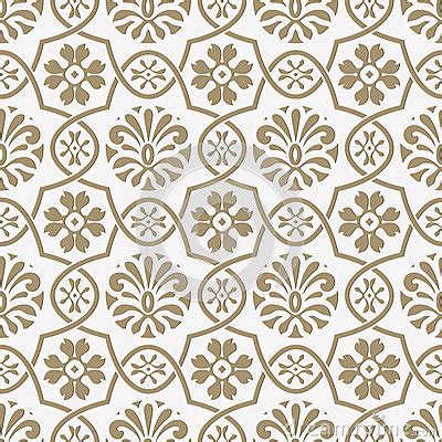 seamless pattern indian vector seamless pattern indian style royalty free stock