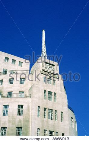 house music radio london radio bbc world service london stock photo royalty free image 105777809 alamy